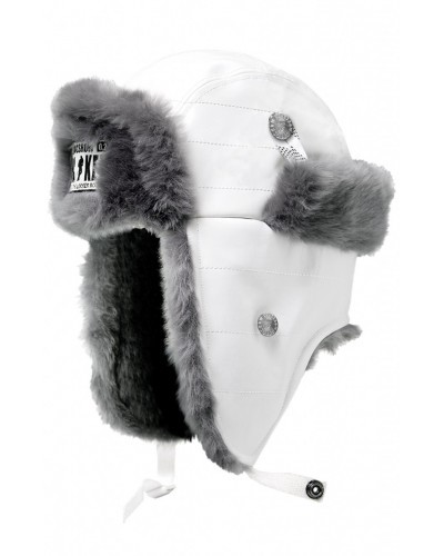 http://www.gongshow.cz/14795-thickbox_default/gongshow-bench-warmer-trapper-hat-white-l-xl.jpg