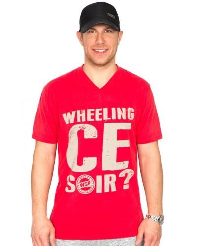 http://www.gongshow.cz/22593-thickbox_default/gongshow-shirt-wheeling-ce-soir-l.jpg