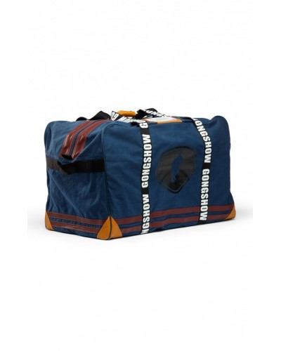 http://www.gongshow.cz/77096-thickbox_default/gongshow-hockey-bag-retro.jpg
