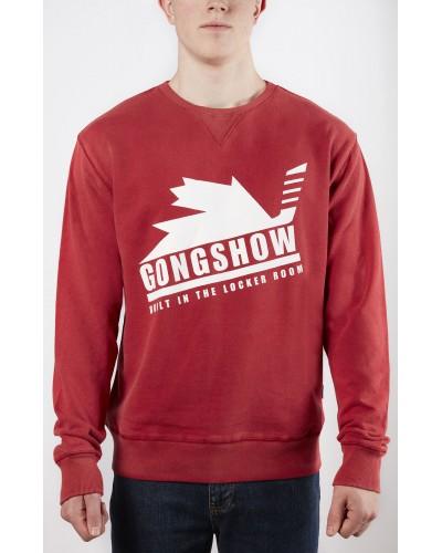 http://www.gongshow.cz/97452-thickbox_default/gongshow-hoodie-canuck-crew-xl.jpg